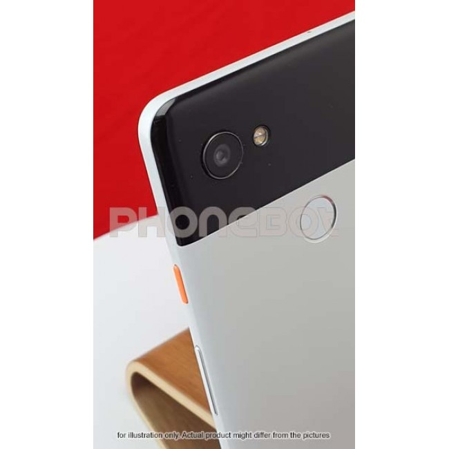 Google Pixel 2 XL (128GB) [Grade A]