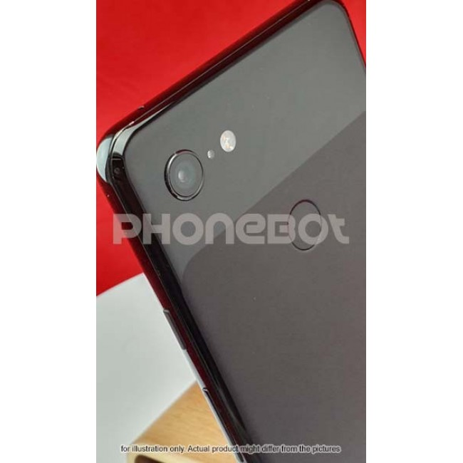 Google Pixel 3 XL 64GB [Like New]