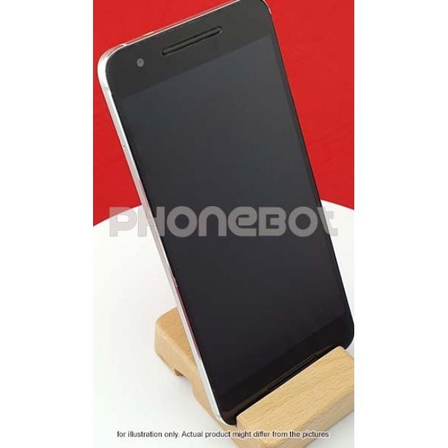 Huawei Nexus 6P [Grade A]