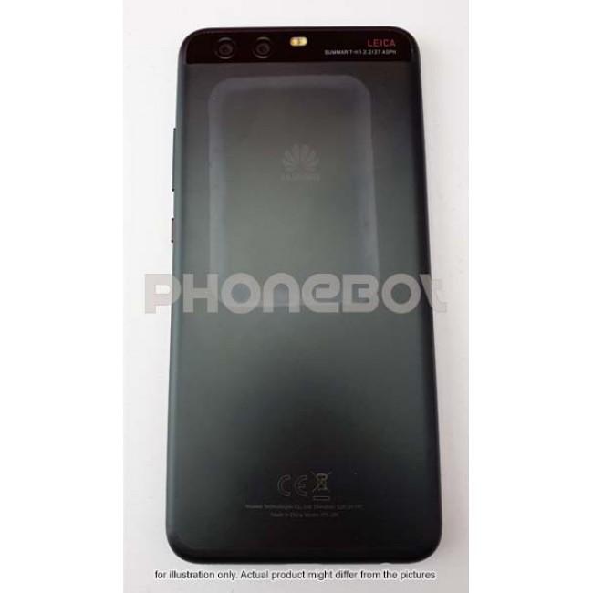 Huawei P10 (64GB) [Grade B]