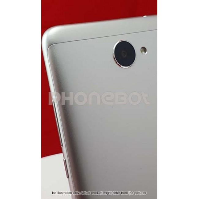 Huawei y7 (2017) Dual-SIM [Grade A]