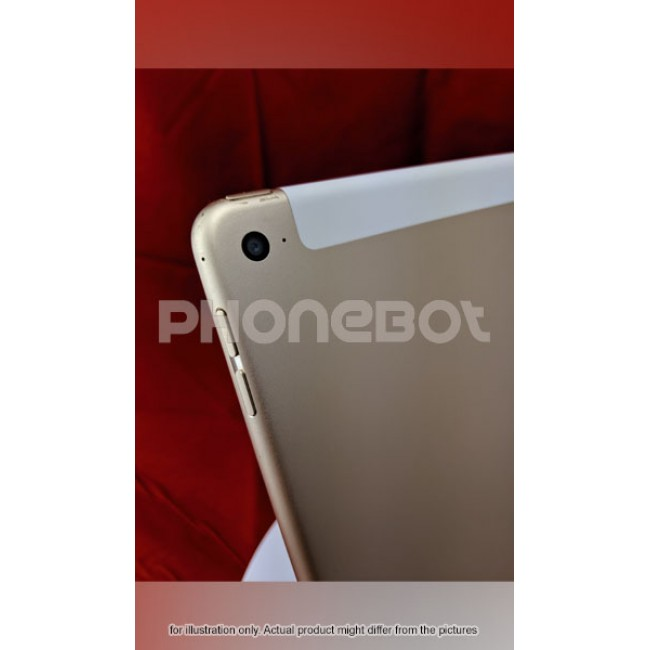 Apple iPad Air 2 32GB WiFi Cellular [Grade A]