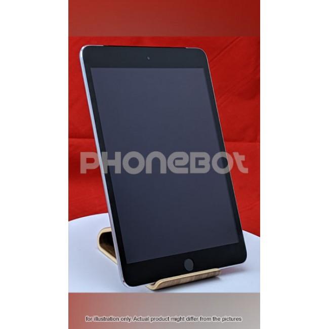 Apple iPad Mini 3 128GB WiFi-Cellular [Grade A]