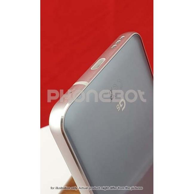 LG G6 (32GB) [Grade A]