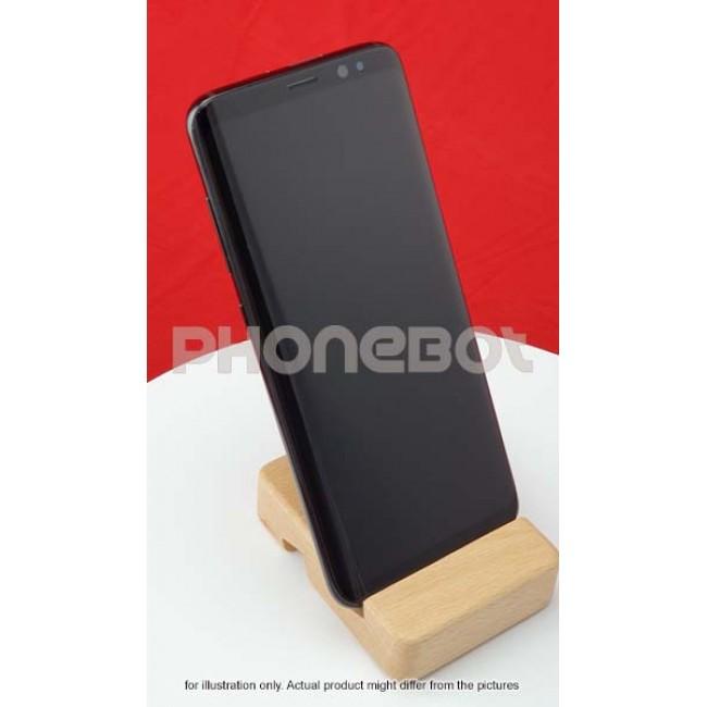 Samsung Galaxy S8 (64GB) [Grade A]