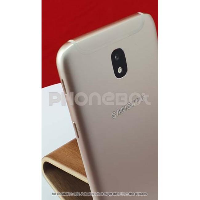 Samsung Galaxy J5 Pro (2017) [Grade A]