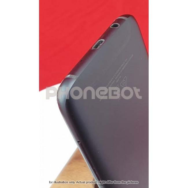Samsung Galaxy J7 Pro [Grade A]