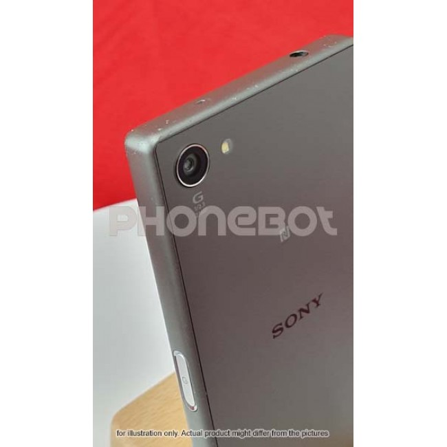 Sony Xperia Z5 Compact [Grade A]