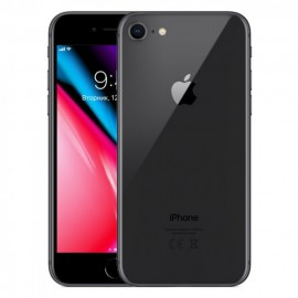 Apple iPhone 8 (64GB) [Brand New]
