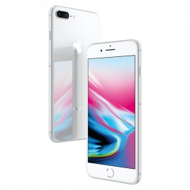 Apple IPhone 8 Plus (64GB) [Brand New]