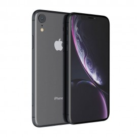 Apple iPhone XR (64GB) [Brand New]