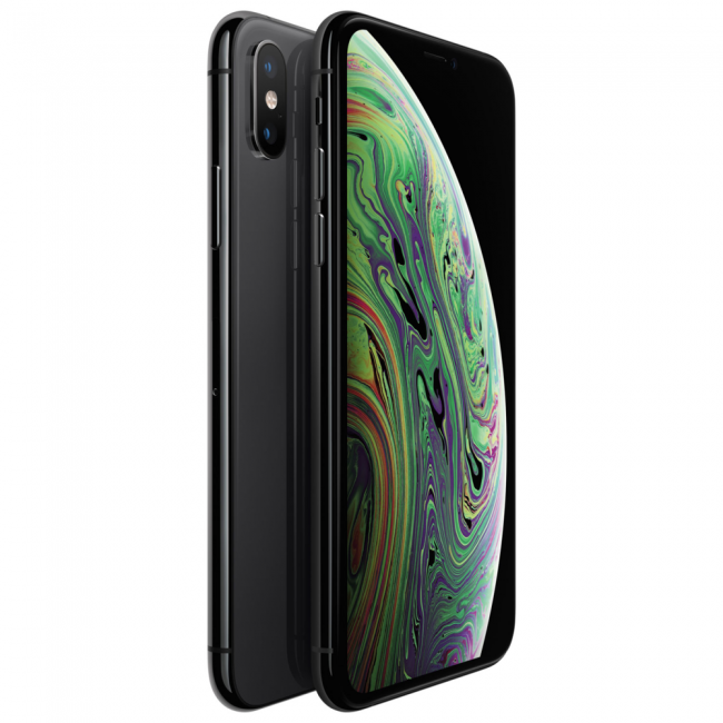 Apple iPhone XS (512GB) [Brand New]