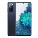 Samsung Galaxy S20 FE 128GB [Brand New]-1