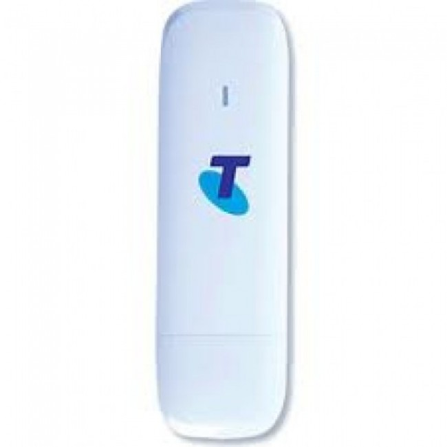 Telstra Pre-Paid USB 3G