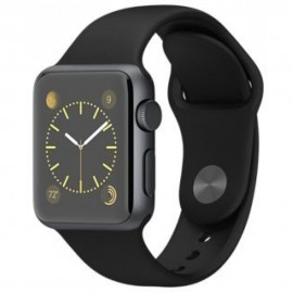 Apple Watch 1st Gen. 42mm Aluminium Case [Grade B]