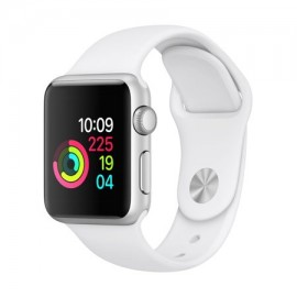 Apple Watch Series 1 Stainless Steel 42mm [Grade A]