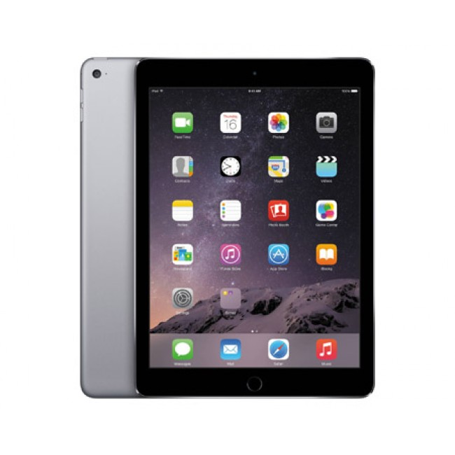 Apple iPad Air 32GB Wifi Cellular [Grade A]
