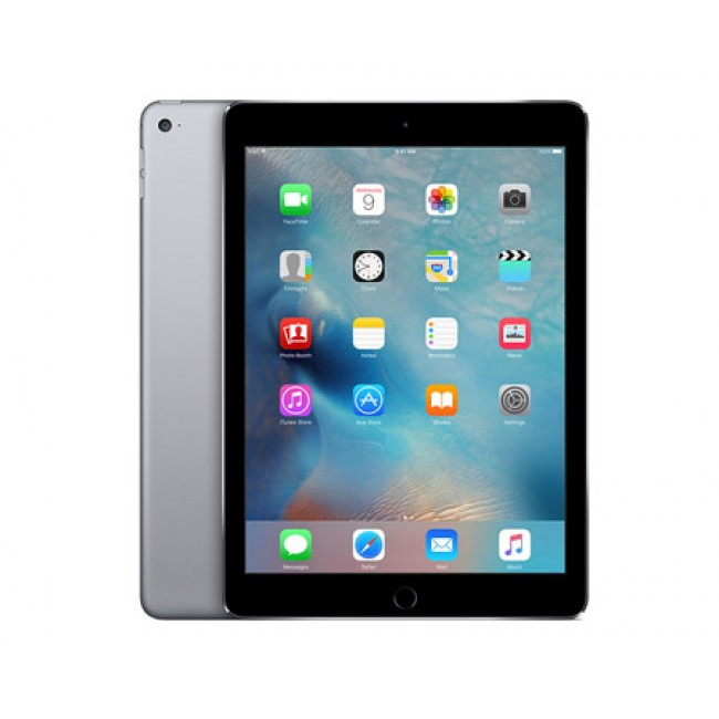 Apple iPad Air 2 128GB WiFi [Grade A]