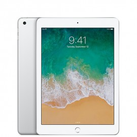 Apple iPad 5th Gen 32GB WiFi-Cellular [Grade A]