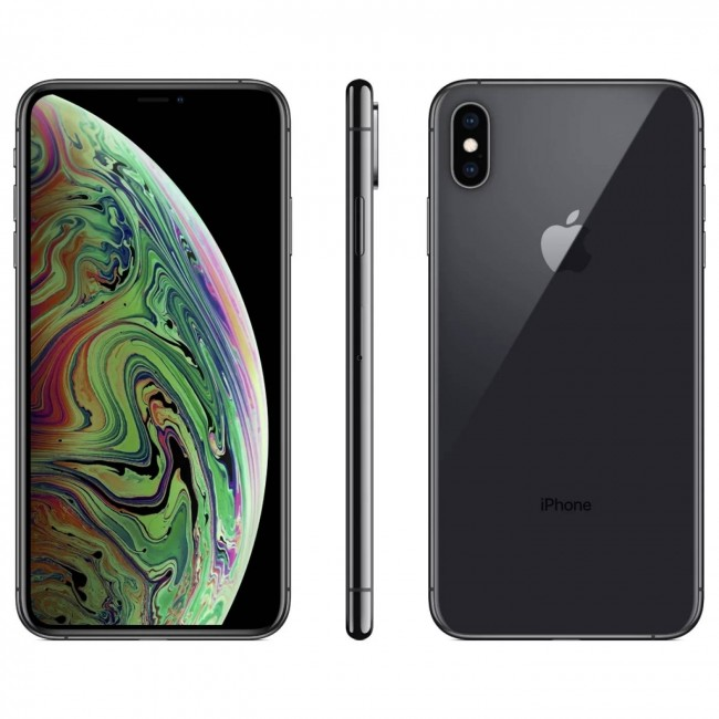 Apple iPhone XS (256GB) [Brand New]