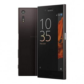 Sony Xperia XZ [Refurbished]
