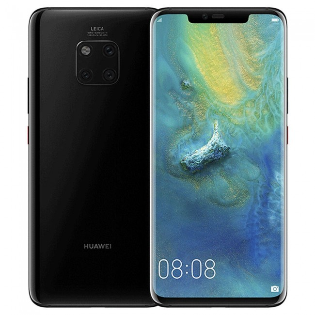 Huawei Mate 20 Pro (128GB) [Like New]