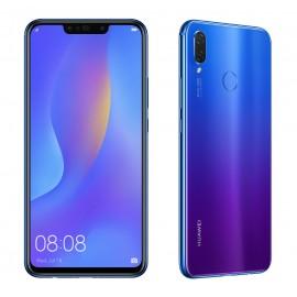 Huawei Nova 3i 128GB [Grade A]