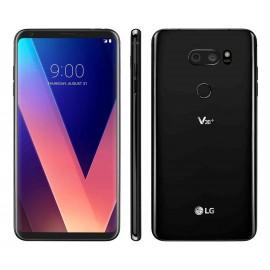 LG V30+ (128GB) [Grade A]