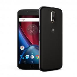 Moto G4 Plus 32GB Dual-SIM [Grade A]