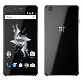 Oneplus X [Like New]