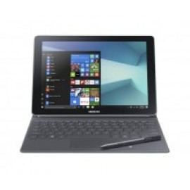 "Samsung Galaxy Book 12"" 4G 128GB With Keyboard [Grade A]"