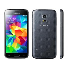 Samsung Galaxy S5 Mini [Grade A]