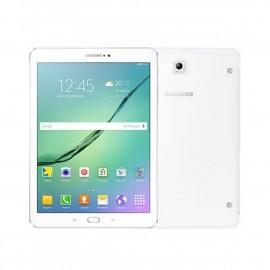 Samsung Galaxy Tab S2 9.7-inch 2016 (32GB) Cellular [Like New]