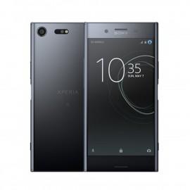 Sony Xperia XZ Premium [Grade A]