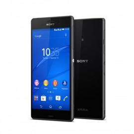 Sony Xperia Z3 [Grade A]
