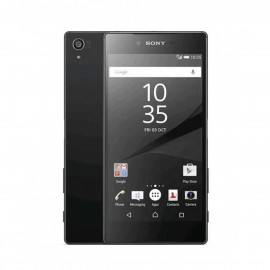 Sony Xperia Z5 Premium Dual [Grade A]
