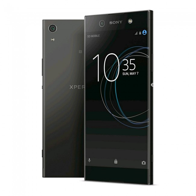 Sony Xperia XA1 Ultra (32GB) [Brand New]