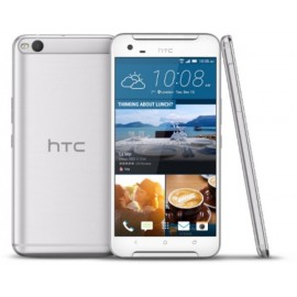 HTC One X9  [Refurbished]