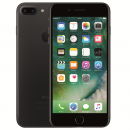 Apple iPhone 7 Plus (32GB) [Grade B]