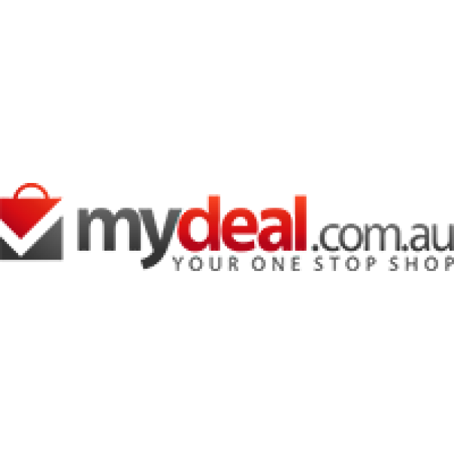 My Deal Product 1