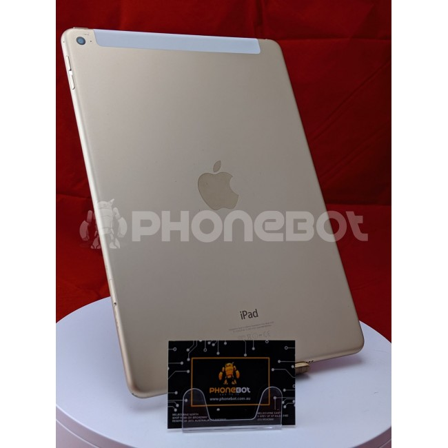 Apple iPad Air 2 16GB WiFi [Grade A]