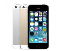 Apple iPhone 5S (16GB) [Refurbished]