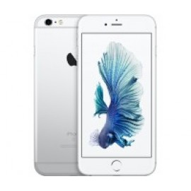 Apple iPhone 6S Plus (64GB) [Grade A]