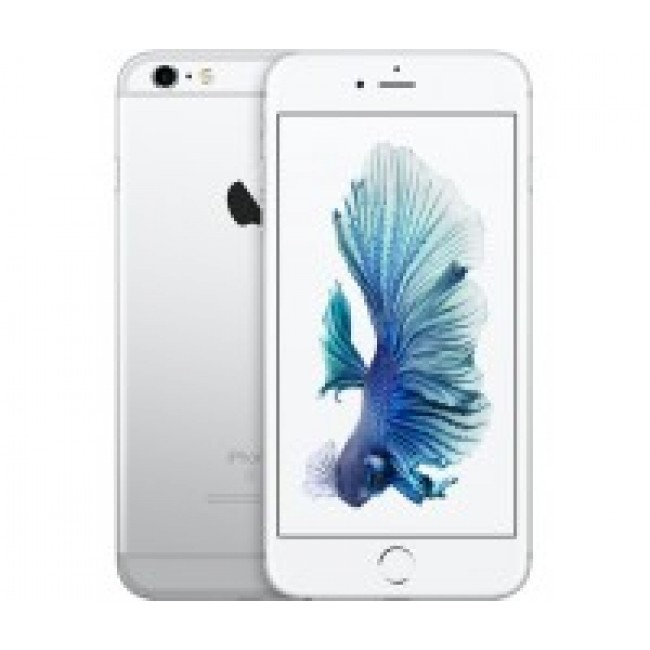 Apple iPhone 6S Plus (16GB) [Grade A]