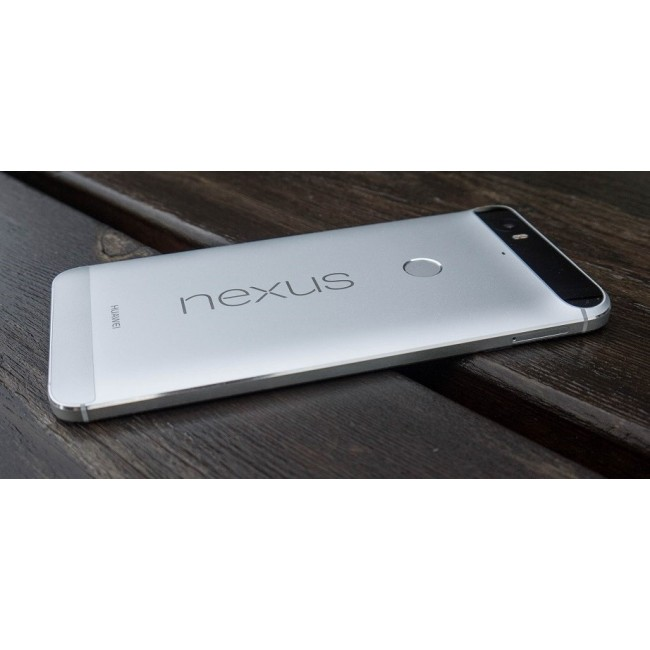 Google Nexus 6P [Refurbished]