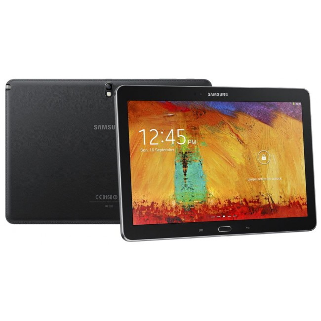 Samsung Galaxy Note 10.1 [Grade A]