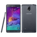 Samsung Galaxy Note 4 32GB [Grade B]