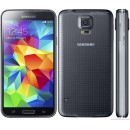Samsung Galaxy S5 (16GB) [Minor Scratch]