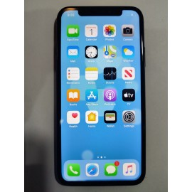Perfect Condition iPhone XS 256gb Face ID Not Working