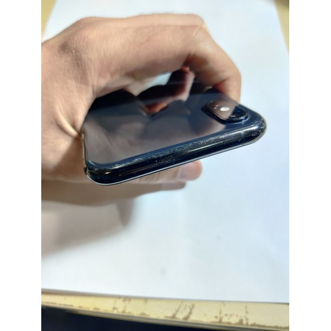 Apple iPhone XS 64gb Black Face ID not working